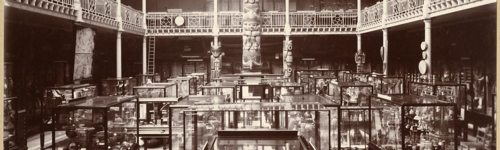 copyright pitt rivers museum university of oxford 1998 267 269 3