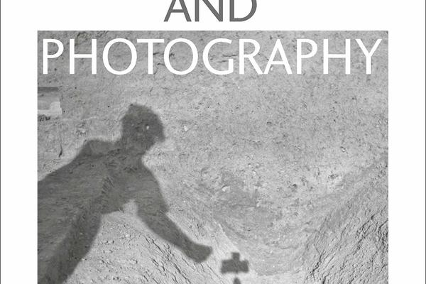 Archaeology and Photography