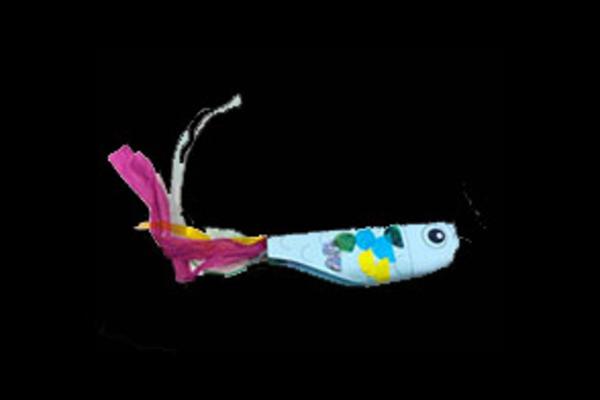 carp kite2hr