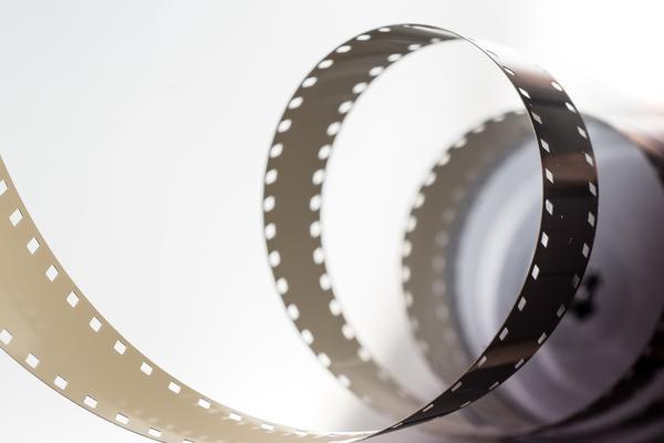 film licence prm