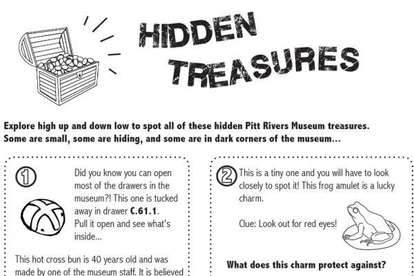 hidden treasures trail final 1