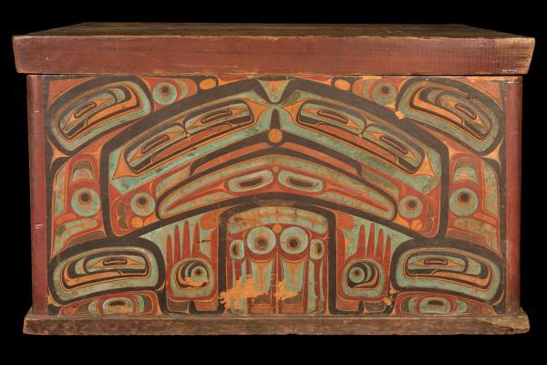 historic box prm1884 57 25 1 hands
