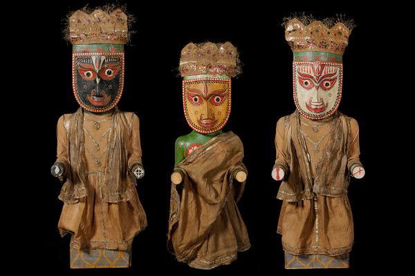 jagannath group image