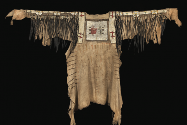 prm blackfoot shirt