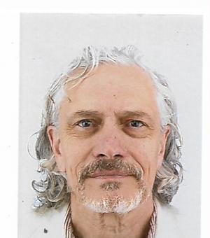 Prof Chris Dorsett